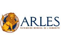 logo-ARLES-MRM