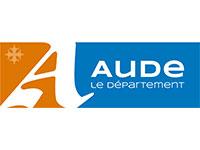 logo-AUDE-MRM
