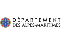 logo-Dep06-MRM