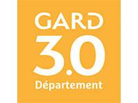 logo-Dep30-MRM