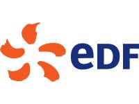 logo-EDF-MRM