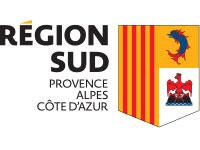 logo-REGIONSUD-MRM