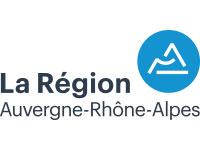logo-regionAURA-MRM