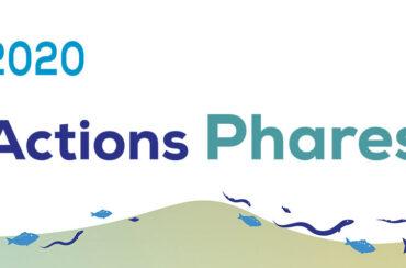 Plaquette actions MRM 2020